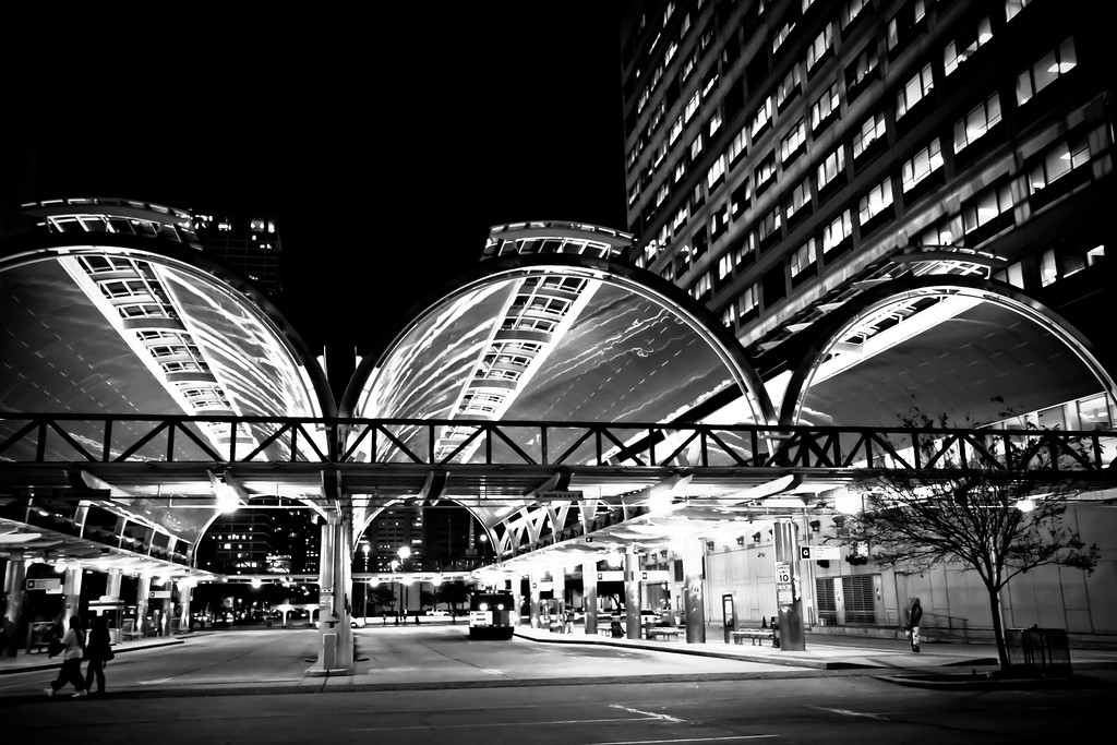 IMAGE: http://alfredomora.smugmug.com/Photography/Night-Photography/i-RWhm3VK/0/XL/20111229-Houston-streets-001-XL.jpg