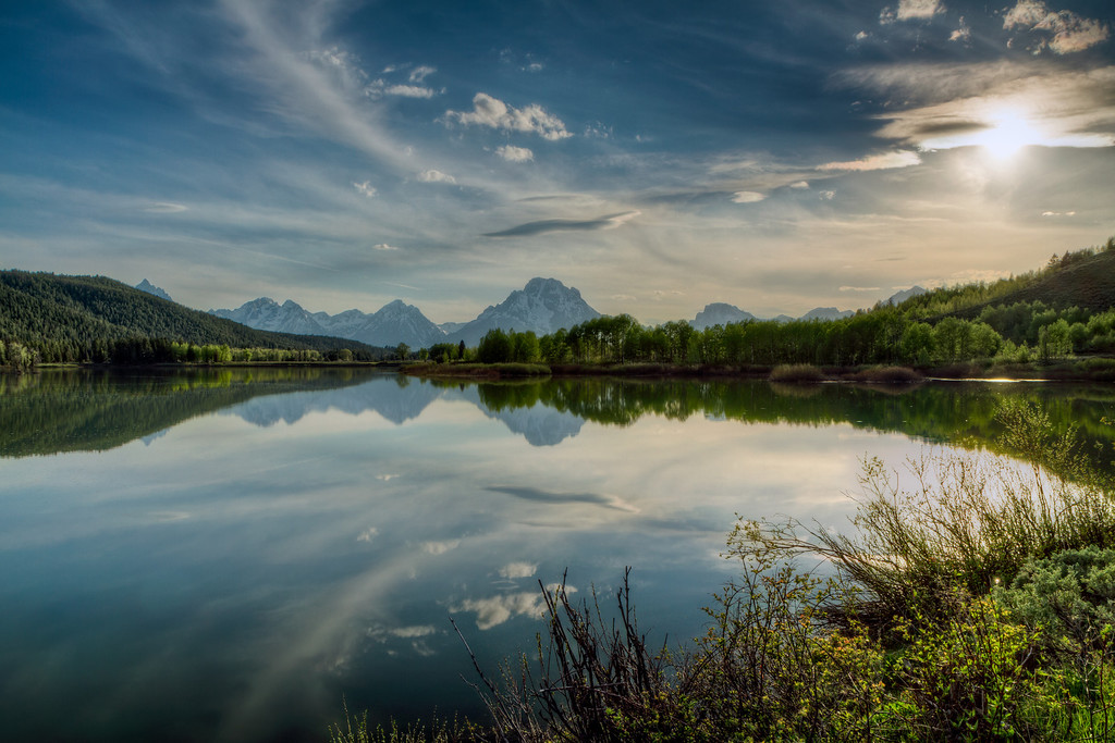 IMAGE: http://alfredomora.smugmug.com/Travel/Grand-Teton-and-Yellowstone/i-PK4mHdT/0/XL/20120521-Grant-Teton-XL.jpg