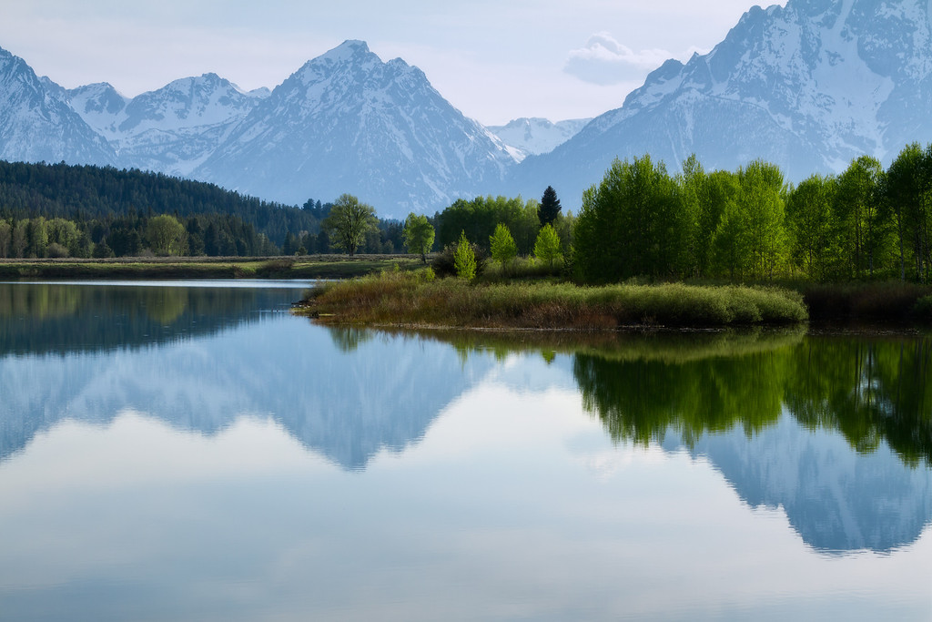 IMAGE: http://alfredomora.smugmug.com/Travel/Grand-Teton-and-Yellowstone/i-fDmkVbJ/0/XL/20120521-Grant-Teton-peak-001-XL.jpg